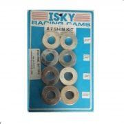 Kit de Calço para Molas de Cabeçote 1.425