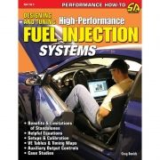 Livro Designing and Tuning EFI - CAR TECH