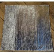 Manta Refletora de Caloria Auto Adesiva - 30cm X 30cm - THERMO TEC