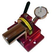 """Máquina de Ajustar """"Gap"""" Anéis Elétrica - 12V - PROFORM"""