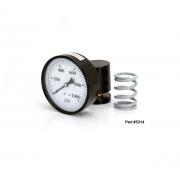 Mini ferramenta hidráulica para medir cargas de molas de cabeçotes - COMP CAMS