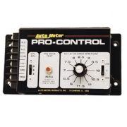 Módulo PRO-CONTROL para Corte de Giro / Shift-Lite / Air-Shifter - AUTO METER