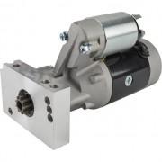 Motor Arranque Alto Torque Chevrolet 6 cilindros / V8 - Small Block / Big Block - CHM