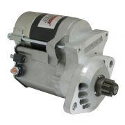 Motor Arranque de Alto Torque VW/AR - Empi