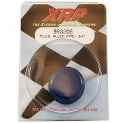 Plug Allen Macho - 3/4NPT - XRP