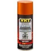 Tinta Spray Para Motor Cobre Queimado Metálico 343°C - VHT