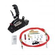 Trambulador para Câmbio Automático Powerglide - Magnum Grip Pro Bandit - B&M