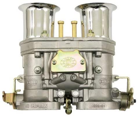 Carburador HPMX 40 Estilo Weber IDF - Empi  - PRO-1 Serious Performance