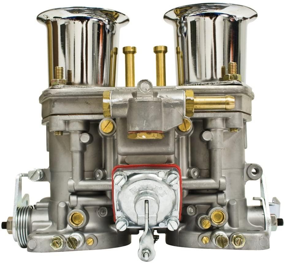 Carburador HPMX 44 Estilo Weber IDF - Empi  - PRO-1 Serious Performance