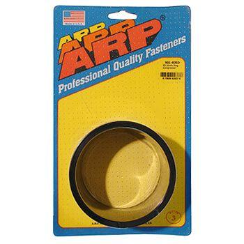 Ferramenta de Colocar Pistão - 83,5 mm - ARP  - PRO-1 Serious Performance