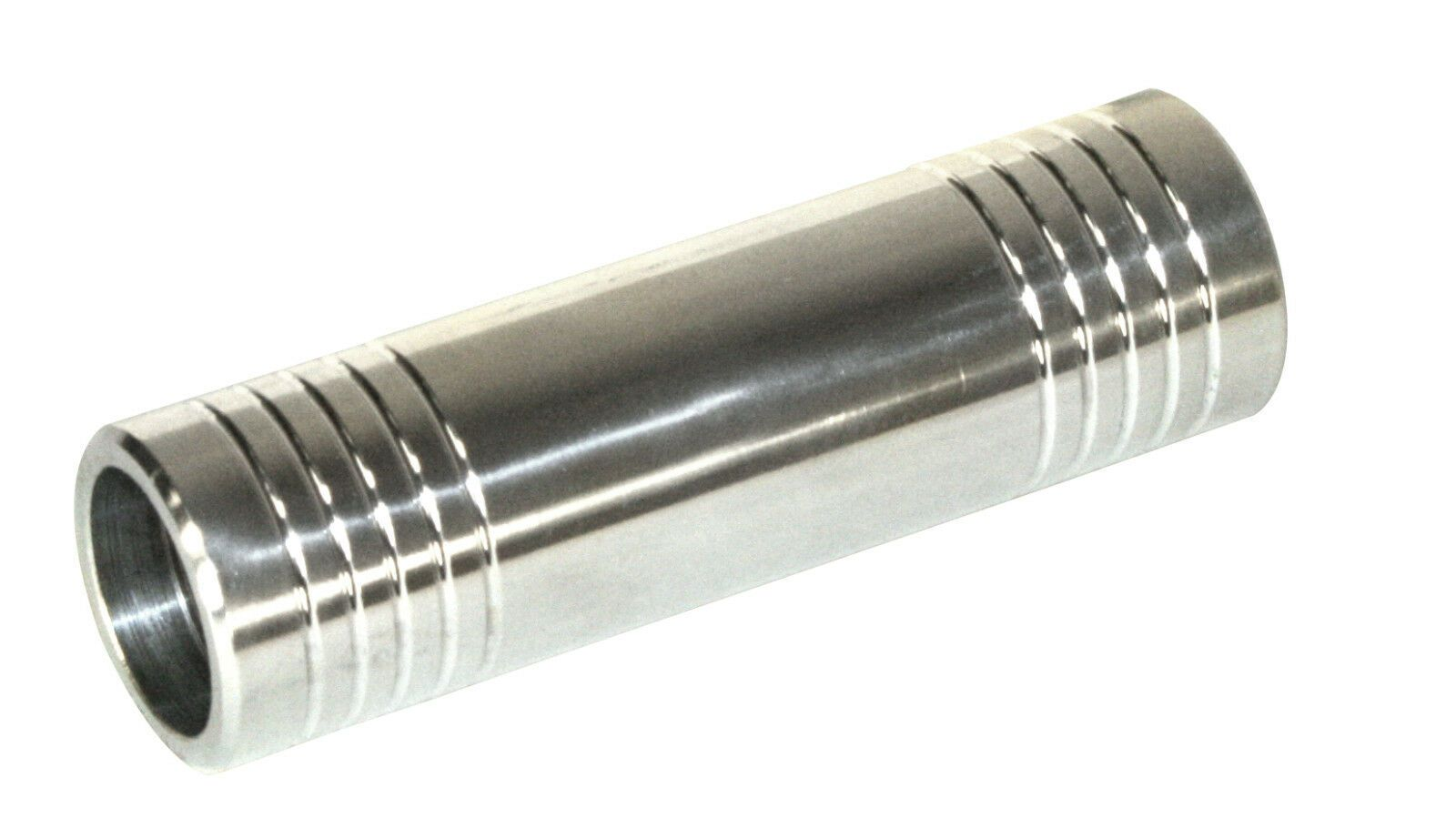 Manopla Freio de Mão em Aluminio Billet - VW/AR - Empi  - PRO-1 Serious Performance