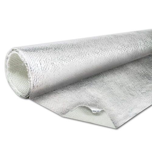Manta Refletora de Caloria - Heavy Duty - 1,00m x 0,90m - THERMO TEC  - PRO-1 Serious Performance