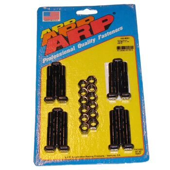 Parafuso de Biela Ford V8 Small Block - ARP  - PRO-1 Serious Performance