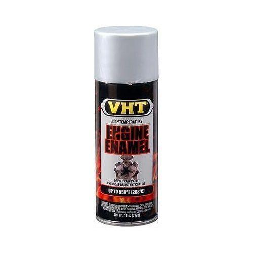 Tinta Spray Para Motor Alumínio 500ºF - VHT  - PRO-1 Serious Performance