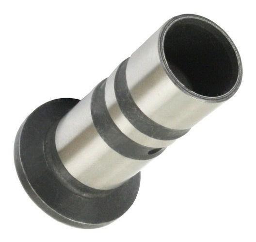 Tuchos 28mm - DRY - Jogo - VW/AR - Empi  - PRO-1 Serious Performance