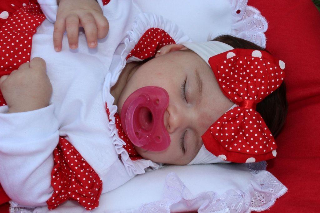 Saída de Maternidade Coleção Charmosa 5 Peças - Imperial Baby 3684e86cde1
