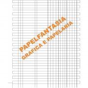 Livro Registro Diário 100 Folhas  (Papelfantasia)