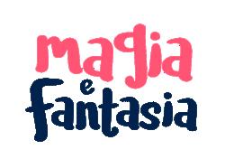 Magia e Fantasia