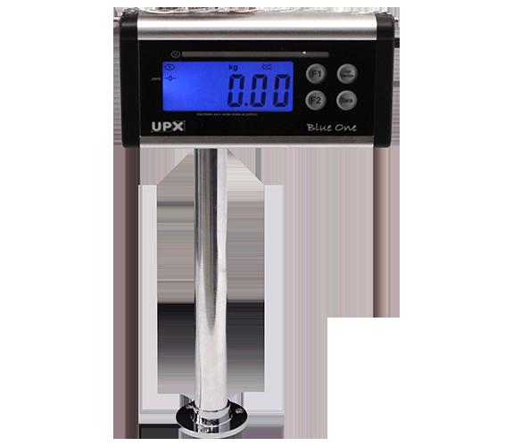 Balança Checkout R4 UPX 30KG