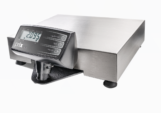 Balança Eletrônica de Bancada Toledo 2095 12KG