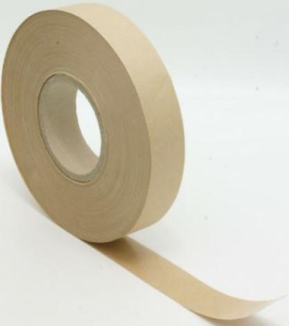 Etiqueta Transfer Confort para Impressoras Térmicas