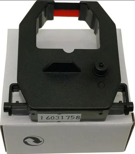 Fita Relógio de Ponto 5cm MD02