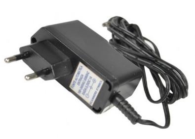 FONTE 12V- 1,5A LEITOR VS3200 DATALOGIC