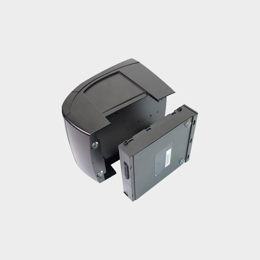 Impressora de Cupom Não Fiscal MP-4200 TH Bematech