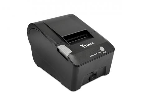 Impressora Tanca TP-509