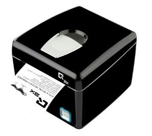 Impressora Térmica de Cupom - 911FF010500333 - Íris-1 Postech