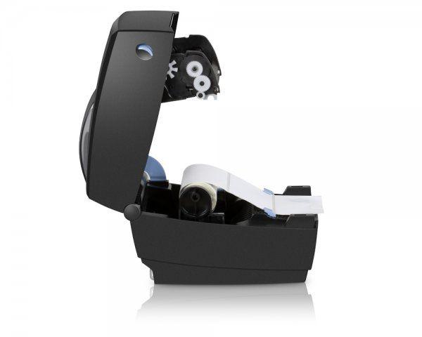 Impressora Térmica de Etiquetas Elgin L42 PRO (USB)