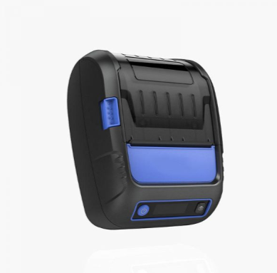 Impressora Bluetooth Térmica Portátil AR-2500  Newtech