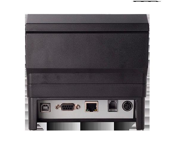 Impressora Térmica Printer R UPX