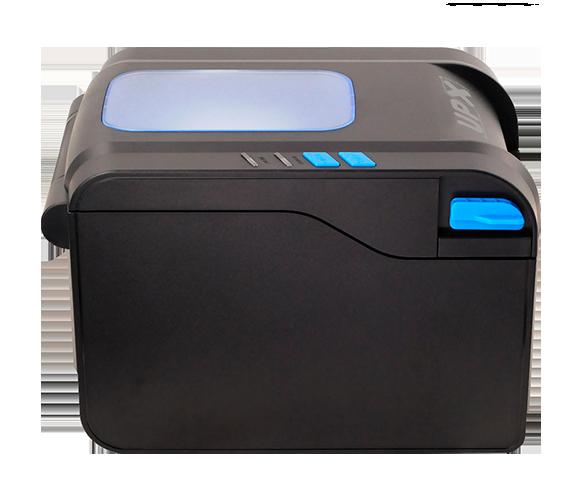 Impressora Térmica S Printer Plus UPX