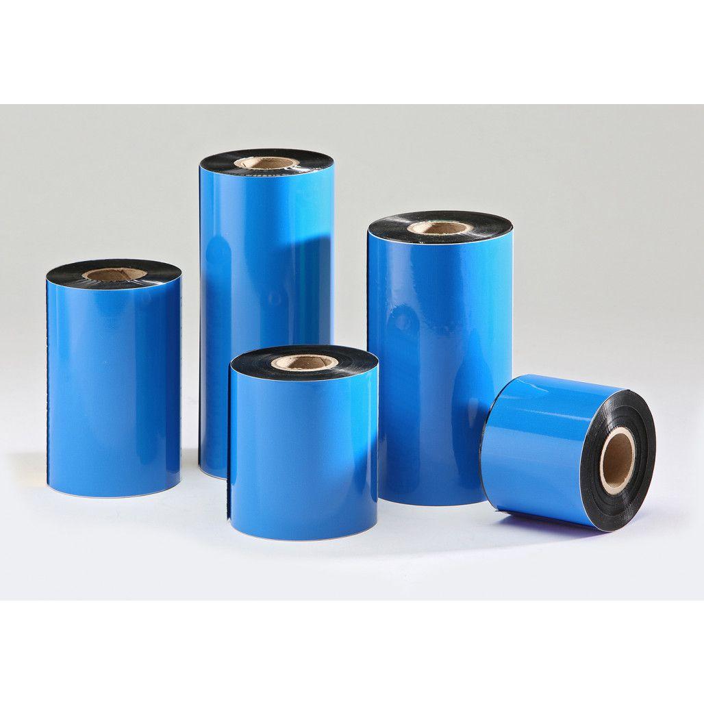 Ribbons de Cera Standard para Impressoras Térmicas