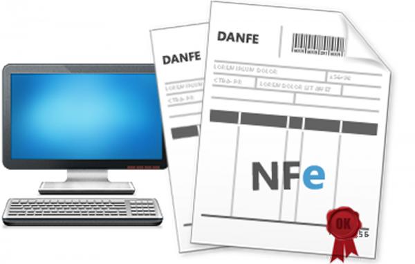 Software Mobility NF-e Versão Especial para substituição do gratuito