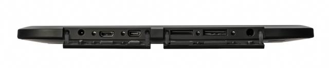 Tablet 10.1'' – POS1075 -  Quad Core 1.3 GHz / 2GB / 32GB PosTech