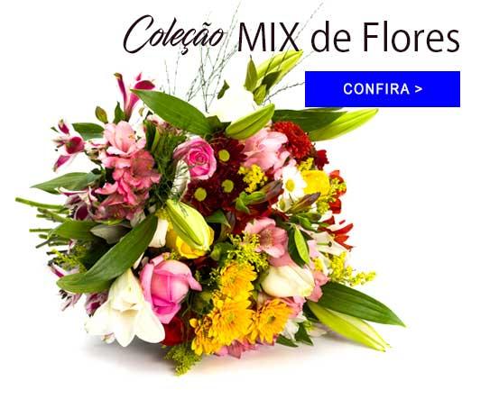 a beleza de cada flor no dia do professor? enviar, agora!