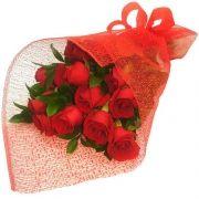 Amor de Rosas