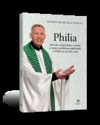 Autoajuda - Philia