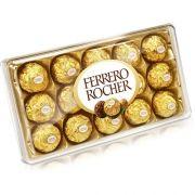 Ferrero Bombons 188g