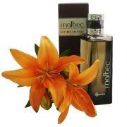 Malbec Perfume e Lírios