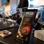 Chocolate Lacta Intense 60% Cacau Mix de Nuts 85g