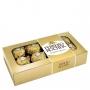 Ferrero Bombons 100g