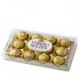 Ferrero Bombons 150g