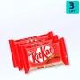 KitKat - Chocolate ao Leite Nestle 41,5g