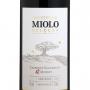 Miolo Seleção Cabernet Sauvignon & Merlot 375ml