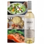 Miolo Seleção Chardonnay & Viognier 375ml