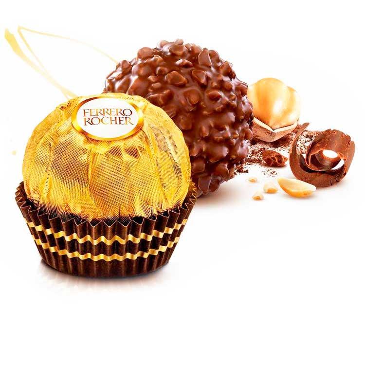 Ferrero Bombons 180g