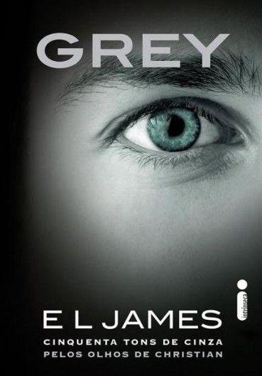 Ficção - Grey